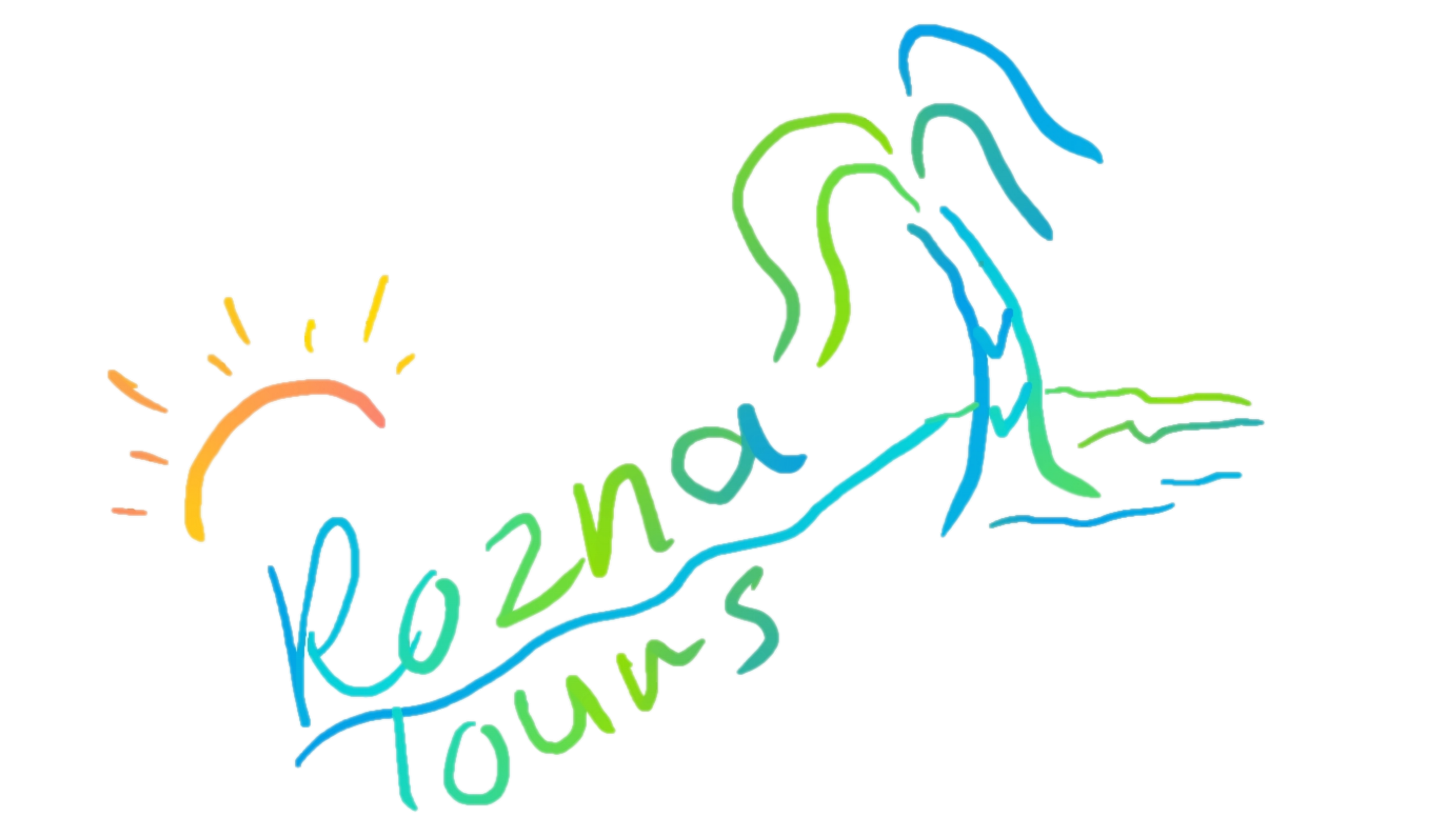 ROZNA TOURS – OMAN